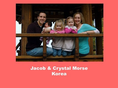 Morse.jpg