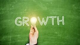 growth-1900_2.jpg