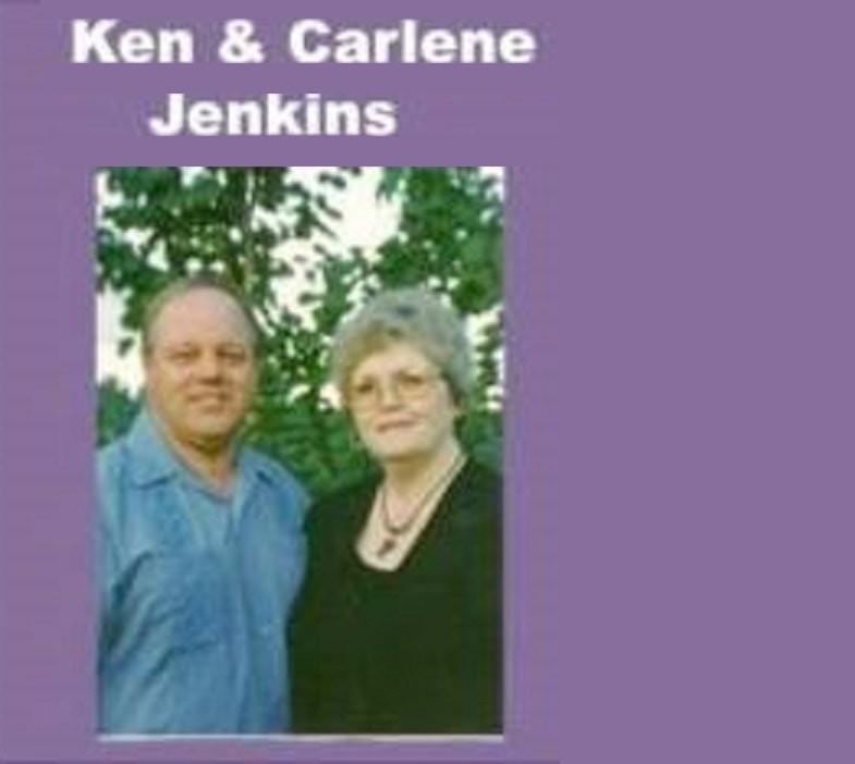 Jenlins.jpg
