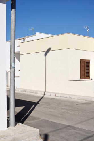 still hangin' in Puglia