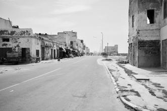 Morocco, day 2 (Safi)
