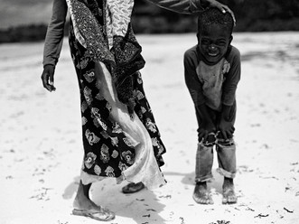 random photo from Zanzibar, plus a few links