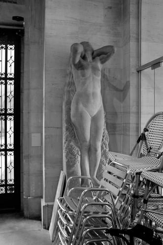 Geneva's museums, bis