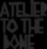 ATTB-Logo-Stack-Dark.png