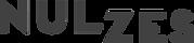 ATTB-Logos-NulZes.png
