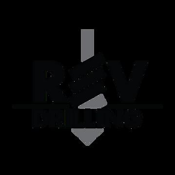 Rev Logo - RESIZE.png