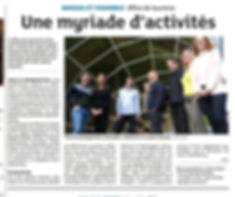 article Dna Office Tourisme.jpg