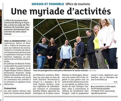 article Dna Office Tourisme.jpg