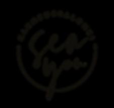SEAYOU_logo_black.png