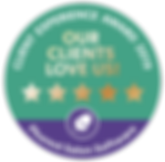 Client-Experience-Award-digital-badge.pn