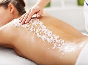 body-exfoliations-organic-spa.jpg