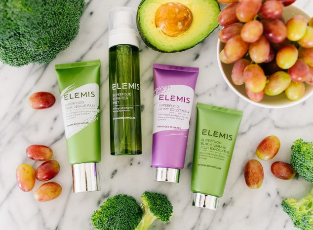 8-Elemis-superfood-range-700x467.jpg