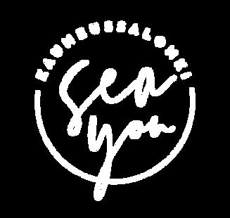 SEAYOU_logo_white.png