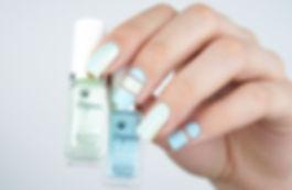 depend-spring-2017-nagellack-nail-polish