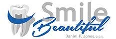 logo smile beutiful.jpg