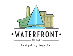 Logo_with_picture_1072640618_edited.png