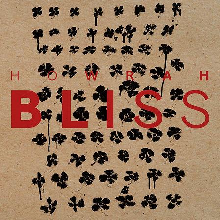 HOWRAH-BLISS-AlbumArt_4000x4000.jpg