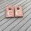 Thumbnail: Customised mini set