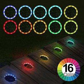 LED lights for cornhole.jpg
