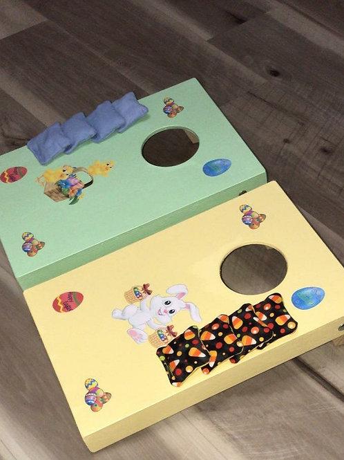 Easter mini set