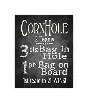 cornhole aim of the game.jpg