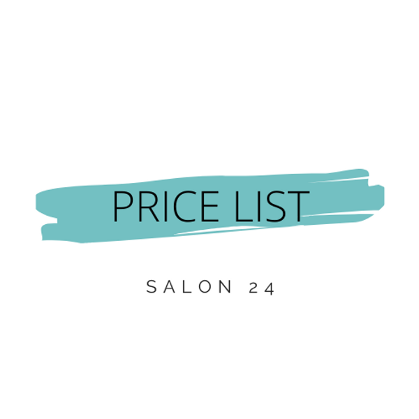 S24 price list.png