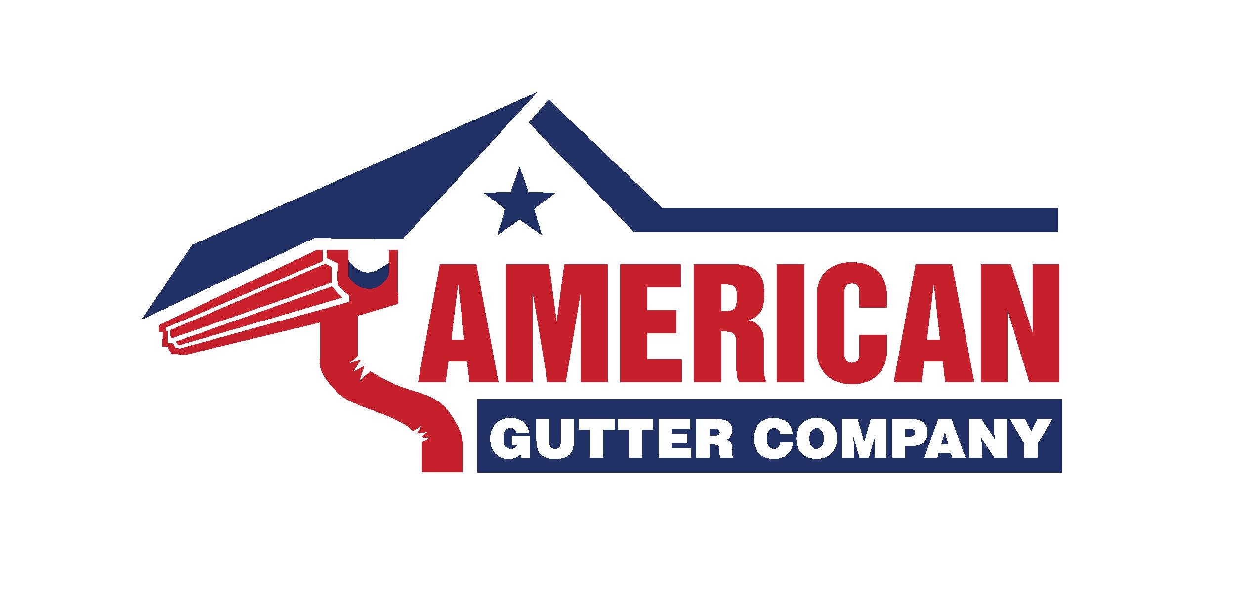 Gallery American Gutter Company Seamless Gutters