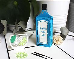 Gin2_edited.jpg