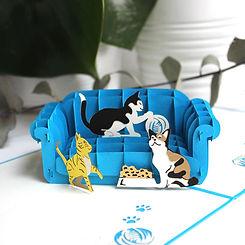 Kittensofablue3.jpg