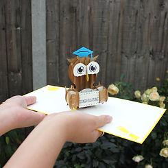 Owl4.jpg