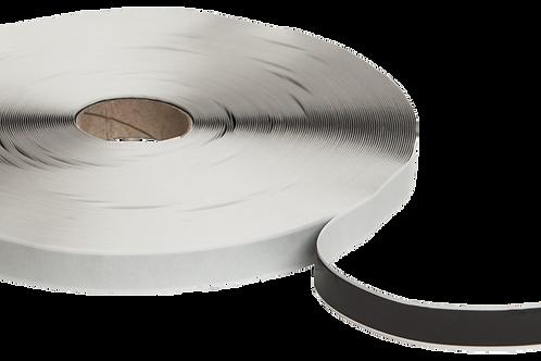 Лента соединительная СП-1 Металл Профиль (0,015х25м)