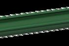 Желоб водосточный D125x3000 или D150x3000