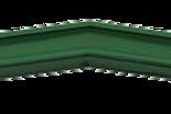 Угол желоба внутренний D125x135 гр.  или D150x135 гр.