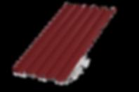 Профнастил С-44