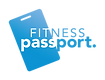 -FP_Logo_CMYK.png