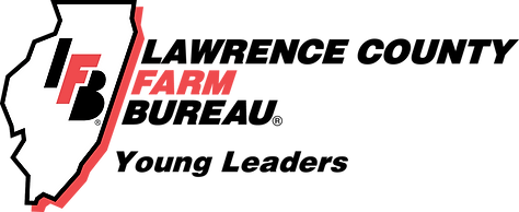 LCFB YL Logo.png