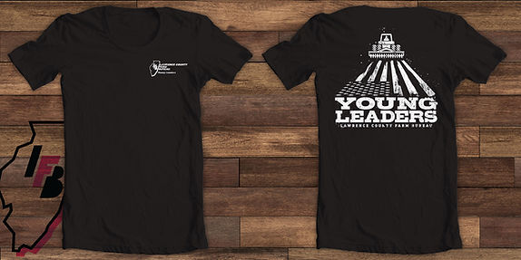 Young leaders t-shirt LCFB.jpg