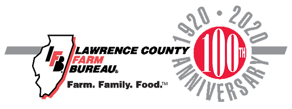LCFB logo.png