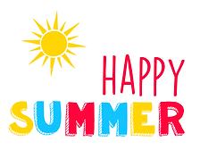 happy summer.png