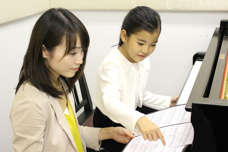 ☆06_ピアノコース.JPG