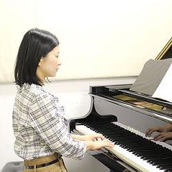 写真_ピアノ2.JPG
