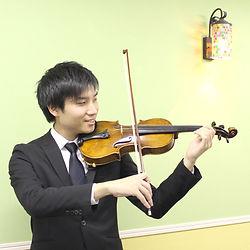 写真_ヴァイオリン.JPG