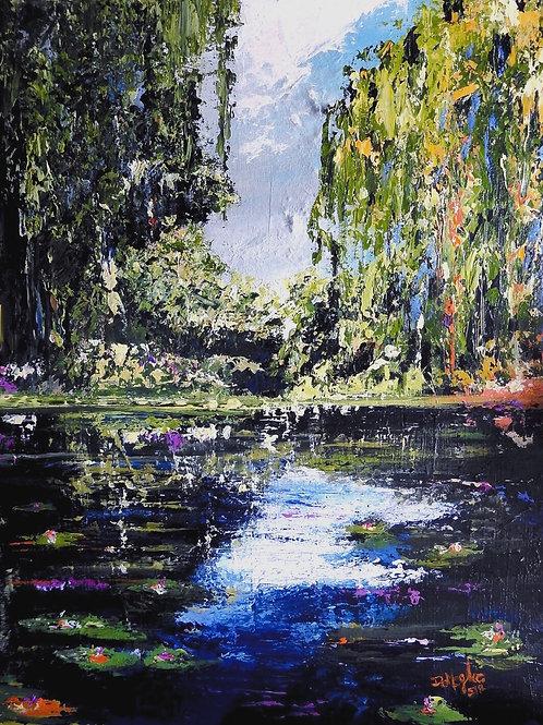 Lake Phalen (sold)