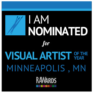 IAMNOMINATED-BADGE_VISUALART_MINNEAPOLIS , MN.jpg