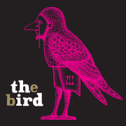The Third Bird