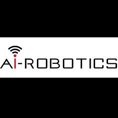 Ai Robotics Logo.png