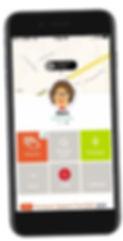 Caregiver App.jpg