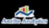 Anelto Analytics.png