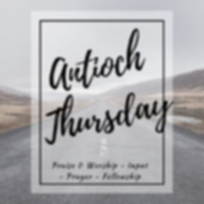 Antioch Thursday Poster_edited_edited.jpg