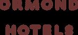 OrmondHotels_Logo-01.png